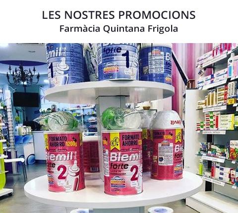 Banner Farmacia 1
