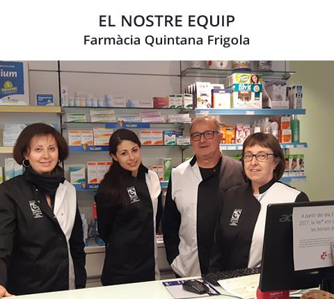 Banner Farmacia 2